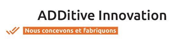 Imagen ADDITIVE INNOVATION fr